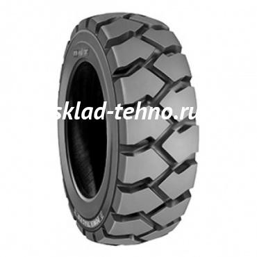Шина BKT POWER TRAX HD JS2 6.50-10