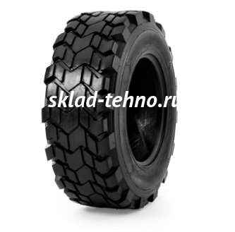 CAMSO (SOLIDEAL) BHL 753 12.5 / 80 - 18