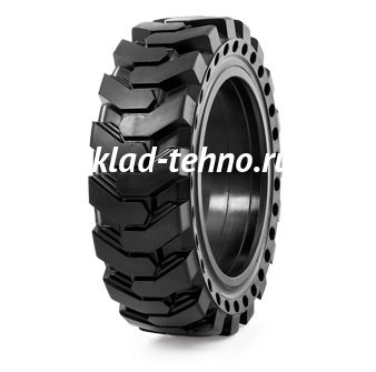SOLIDAIR SKS 792S 31X10-20