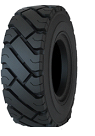 SOLIDEAL ED PLUS 27X10-12